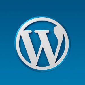 Curso WordPress Desde 0 a Experto