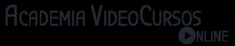Academia Vídeo Cursos Online
