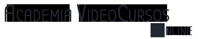 Academia VídeoCursos Online